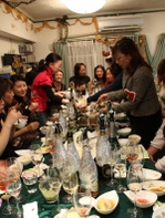 081221xmas_champagne_party_2_2